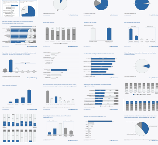 an analysis of data presentation Data analysis – a free powerpoint ppt presentation (displayed as a flash slide show) on powershowcom - id: 1330e3-nzg4z.